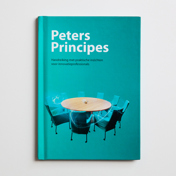 Peters Principes